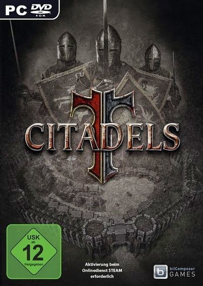 [gamegokil.com] Citadels Single Link ISO Full Version