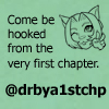 D. Renee Bagby Presents YA First Chapters