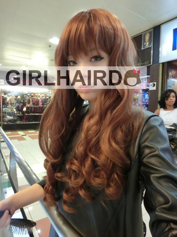 http://1.bp.blogspot.com/-s--T_tQ6biE/UyGHFPkHL7I/AAAAAAAARqw/E-d0Q9YXtck/s1600/CIMG005+++girlhairdo+wig+shop+where+to+buy+wig+nice+curly+long+wig+singapore+hair+extensions9.JPG