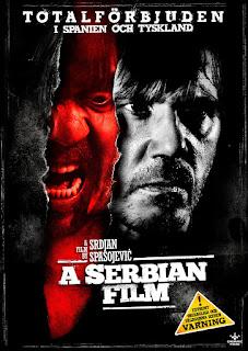 A SERBIAN FILM (2010) – ฟิล์มวิปลาส [SubEng]