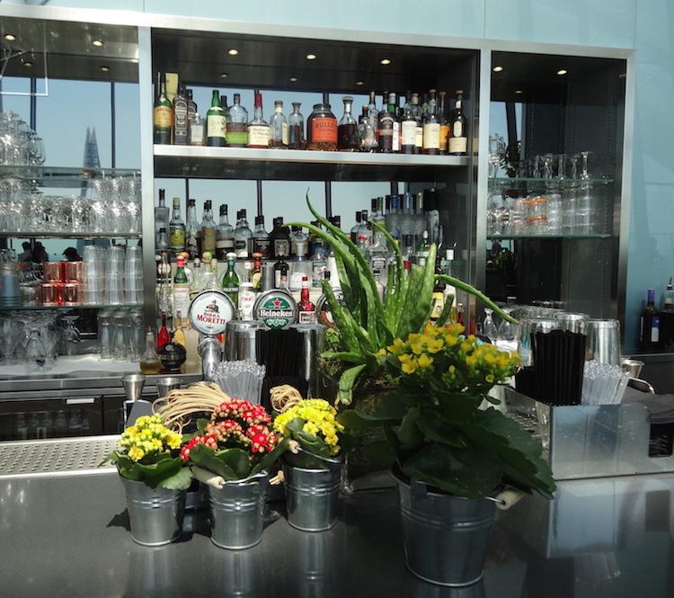 Skygarden_London_Brasserie