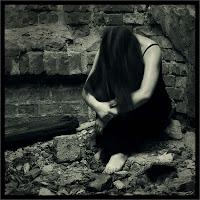 دراسة: النساء أكثر عرضة للإصابة بالإكتئاب من الرجاء لأن لديهم قدرة أكبر على إخفاء مشاعرهن