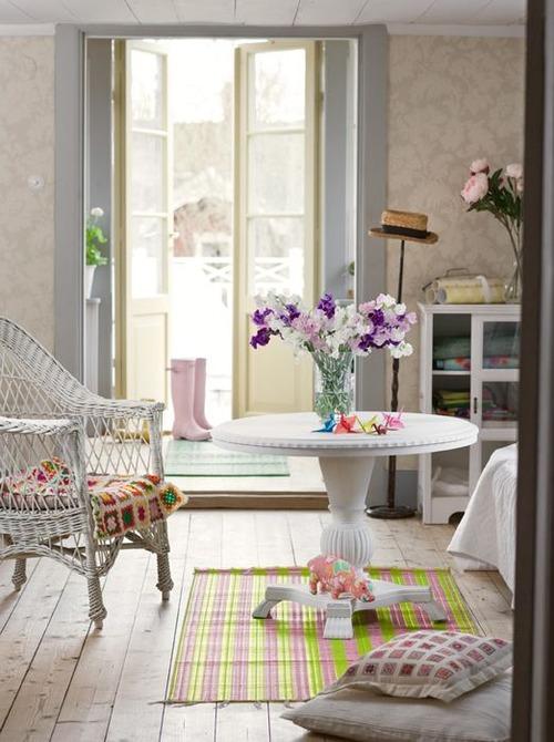 decoracao de cozinha hippie:Decoração de quartos de casal, quartos para meninas, cozinha