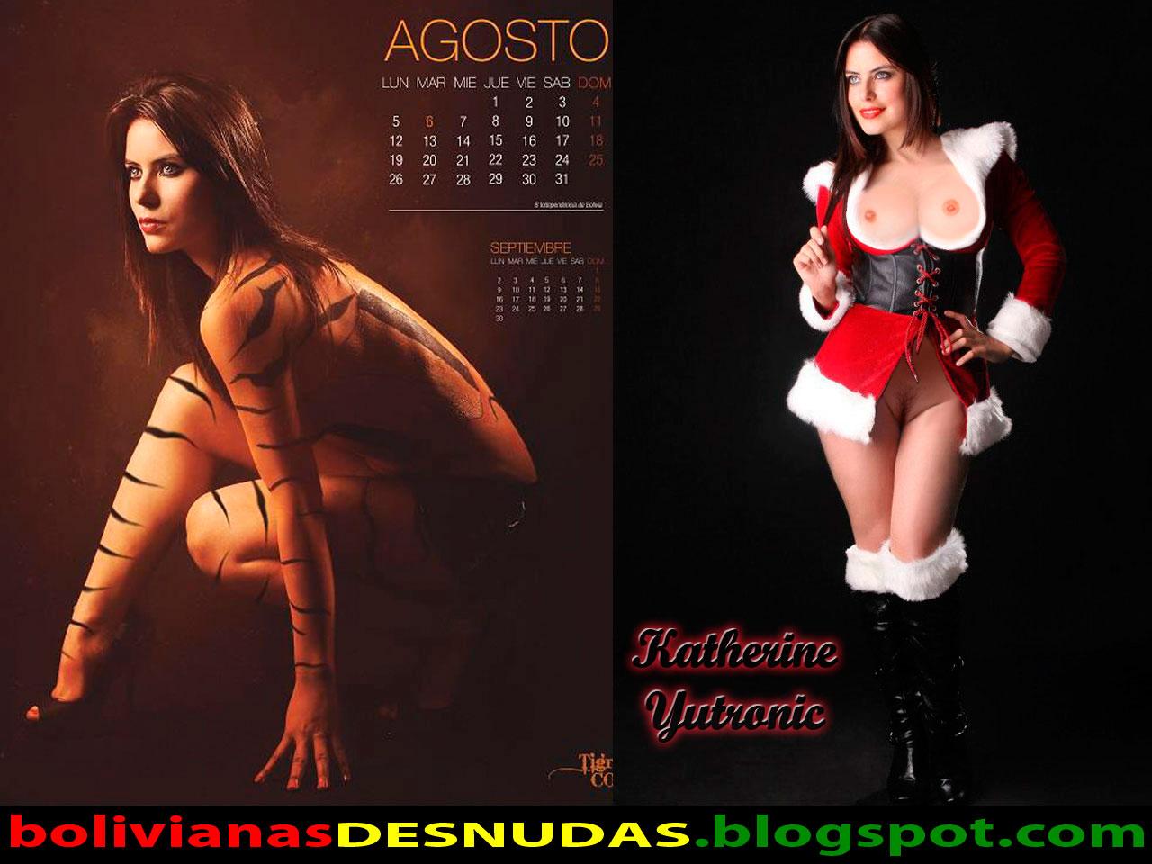 Bolivianas Famosas Desnudas Paola Belmonte Desnuda Filmvz Portal