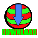 https://archive.org/download/Juju2castAudiocast145ProblemsOfAnAverageMan/Juju2castAudiocast145ProblemsOfAnAverageMan.mp3