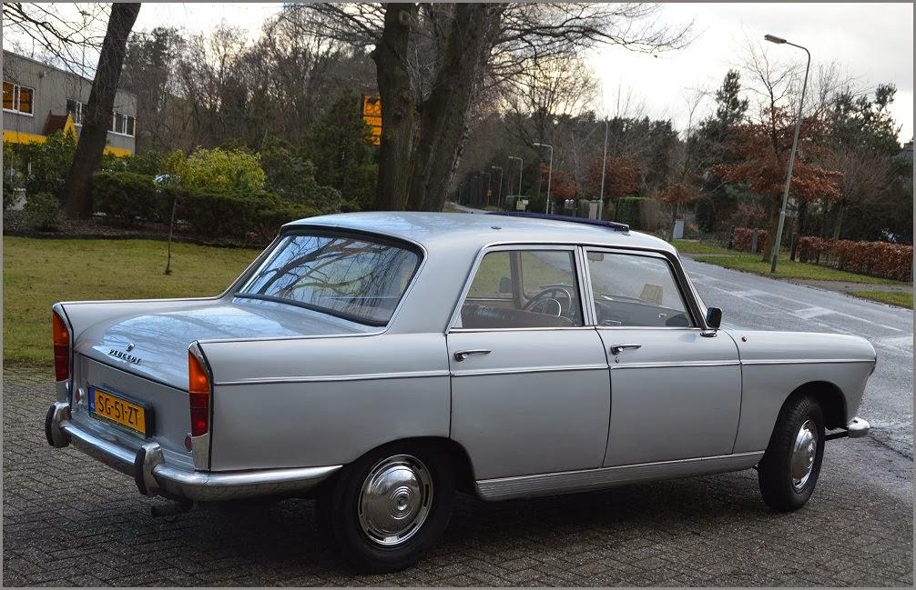 stuurman classic and special cars peugeot 404 sedan de. Black Bedroom Furniture Sets. Home Design Ideas