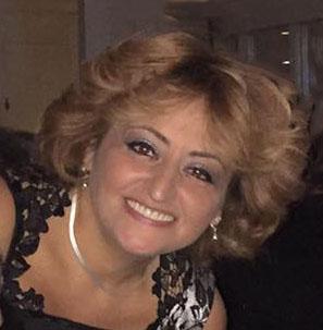 Liliana Ines Barrera