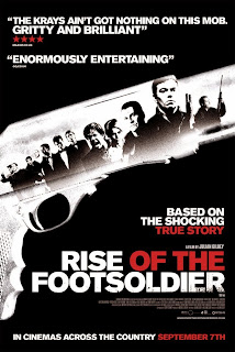 Watch Rise of the Footsoldier (2007) movie free online