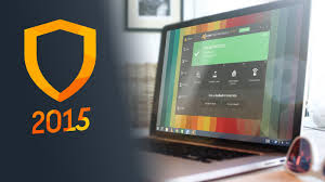 Avast Antivirus Accurate