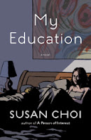 http://discover.halifaxpubliclibraries.ca/?q=title:%22my%20education%22choi