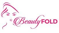 BeautyFOLD