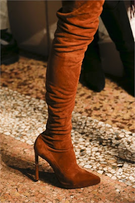 Emilio-Pucci-elblogdepatricia-scarpe-zapatos-shoes-calzature-chaussures-cuissardes-overknee