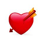 liebesbilder, liebe, bilder, bild, ich liebe dich, herz, herzen, herzenbilder, kostenlos
