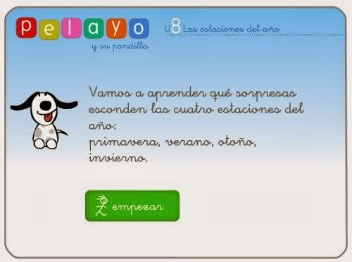 http://nea.educastur.princast.es/repositorio/RECURSO_ZIP/2_1_ibcmass_u08/index.html