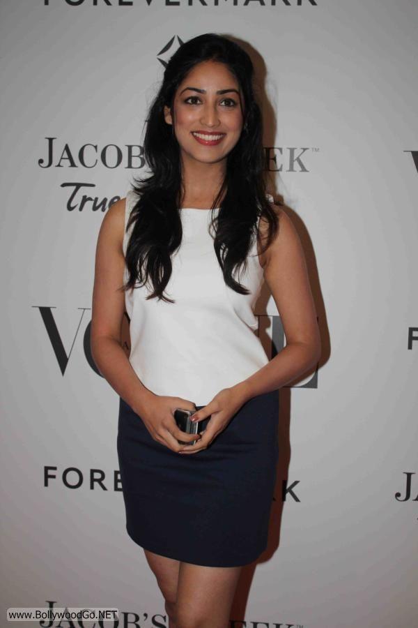 Yami+Gautam+-+BollywoodGo+(1)
