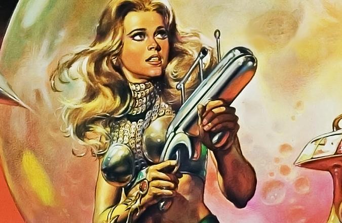 sexy giochi film italiani erotico