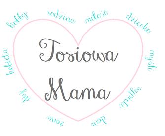 Tosiowa Mama