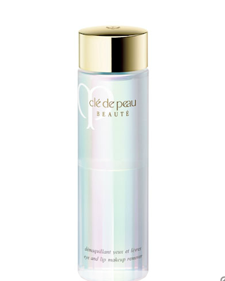 The It-it: Clé de Peau Makeup Remover