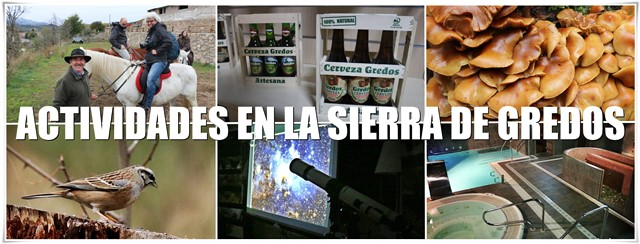 Turismo-Rural-Sierra-Gredos