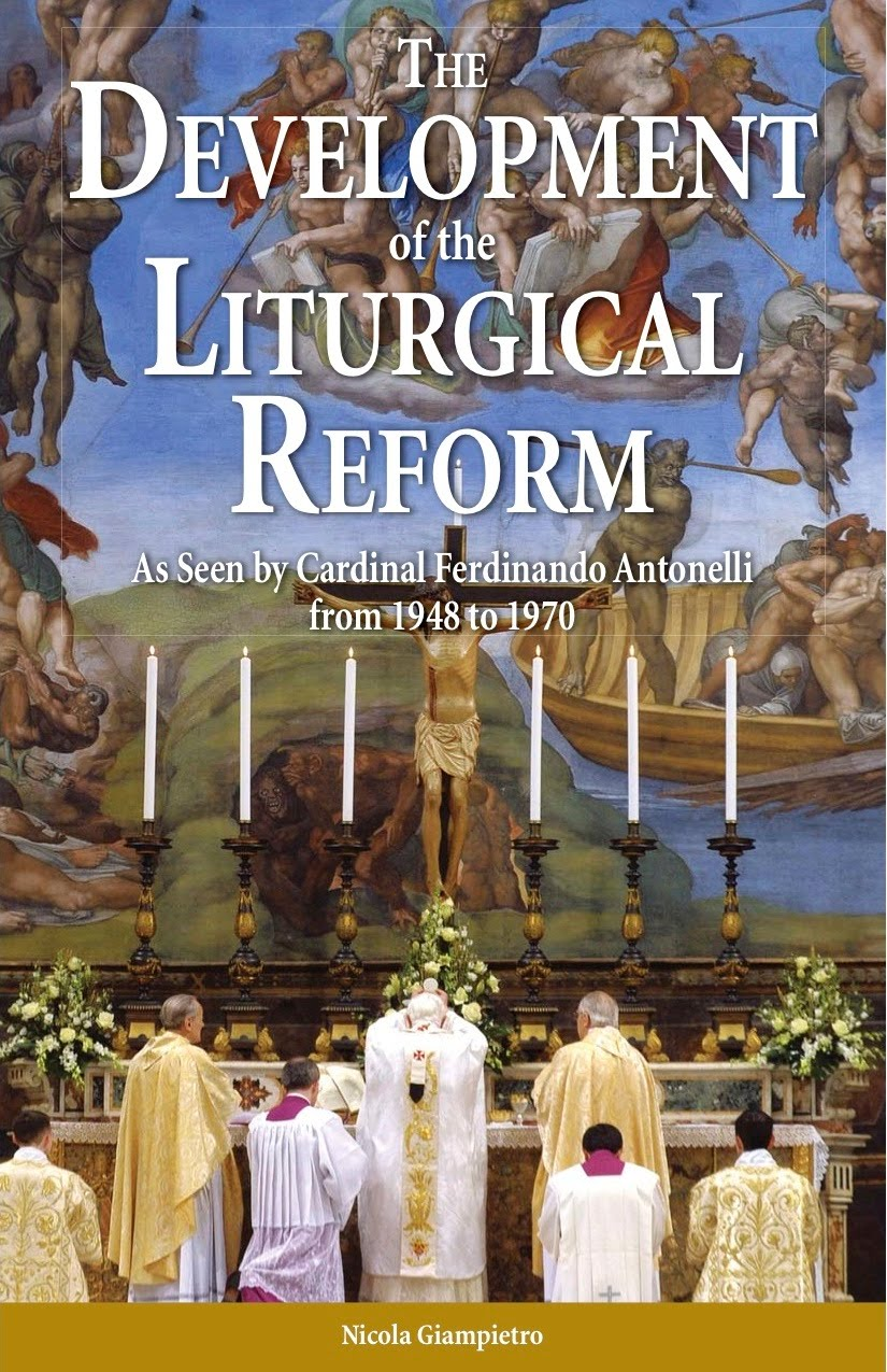 an analysis of a liturgy of reforms An analysis of the liturgy of the hours  was abolished in the reforms of 1970 after the major reforms of 1970, some additional revisions were made.