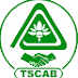 TSCAB Staff Assistant and Manager Scale-I Admit Card Download 2015 at tscab.org
