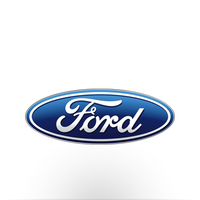 CARRO FORD