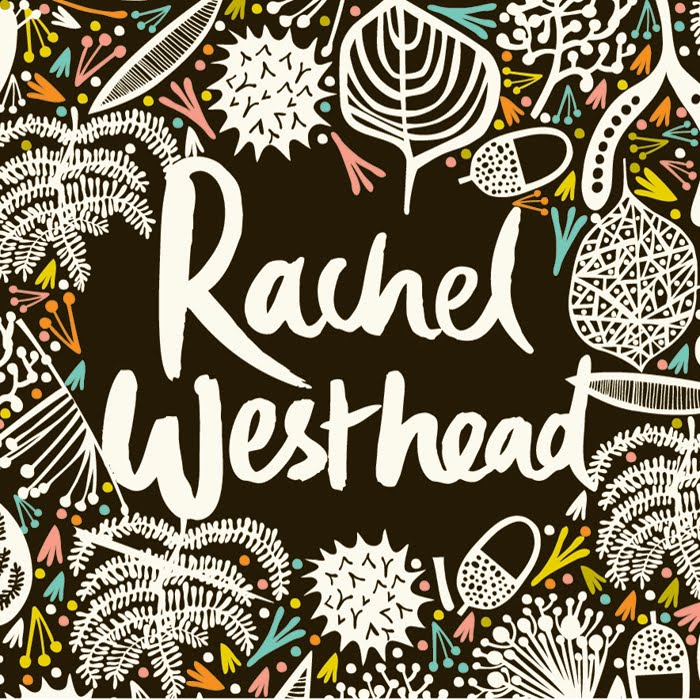 Rachel Westhead