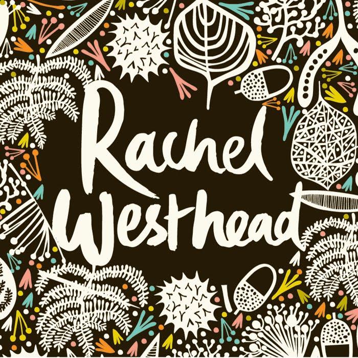 Rachel Westhead