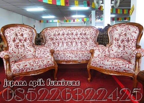 cara merawat sofa furniture