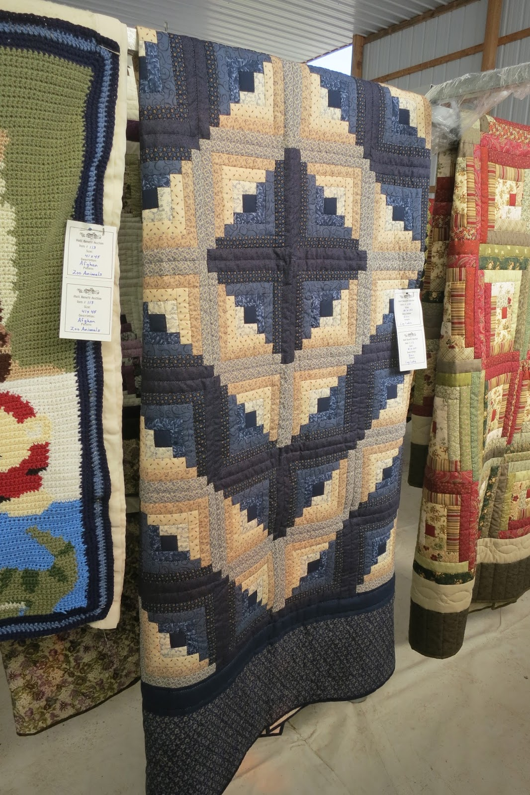 quit barn linens free cabins quilt brands tea by vhc country retro available cabin quiltedbedding swatches products