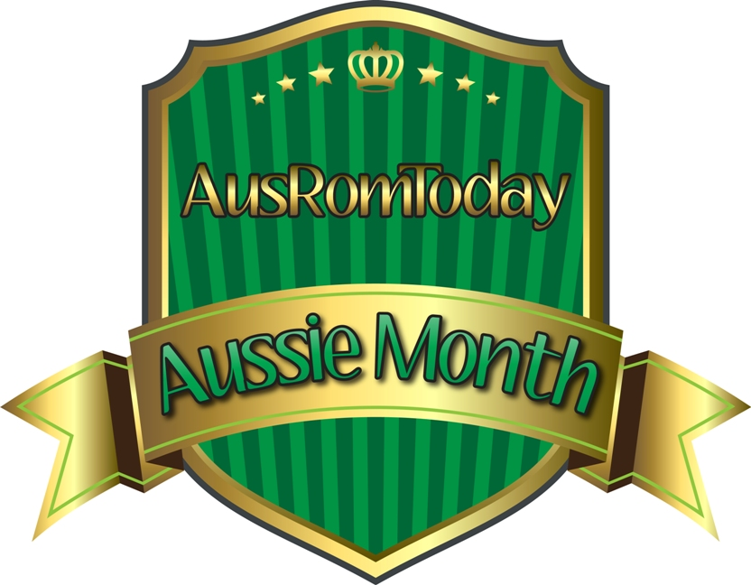 Aussie Month at AusRom Today
