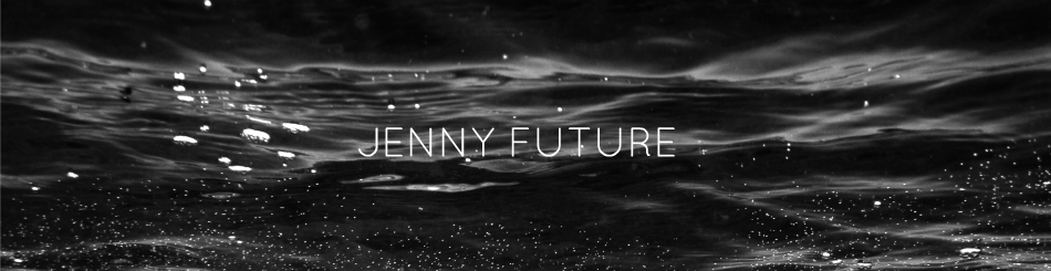 jenny future