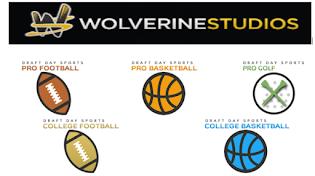 Wolverine Studios