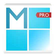 Metro UI Launcher 10 Pro Apk Patched