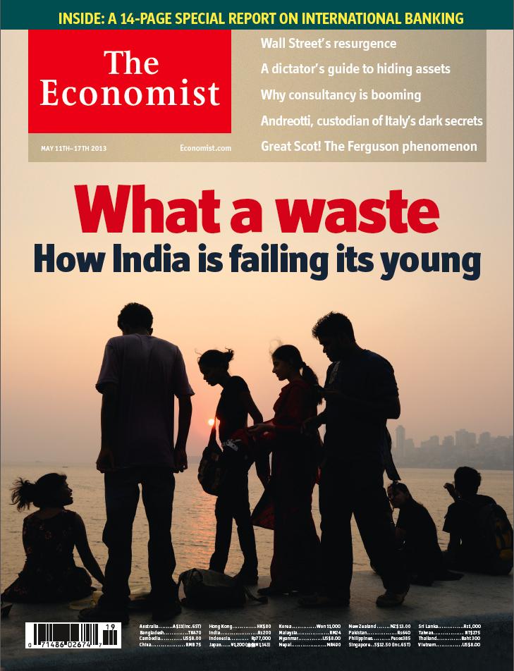 http://1.bp.blogspot.com/-s-KQkzeRzdw/UY9nDprvnDI/AAAAAAAAAy8/YOn5SfGYDJA/s1600/EconomistIndia.jpg