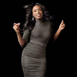 Pillows – Jennifer Hudson :: Lyrics, Video, Ringtones | Song Lyrics