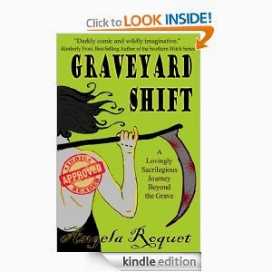 http://www.amazon.com/Graveyard-Shift-Lana-Harvey-Reapers-ebook/dp/B009M0ARH0/ref=la_B0030CVZ72_1_2