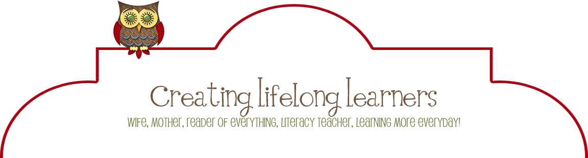 Creating Lifelong Learners