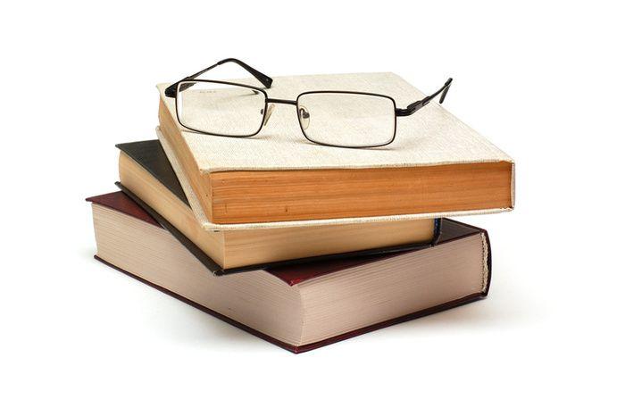 Utiles Escolares Imágenes De Archivo, Vectores, Utiles