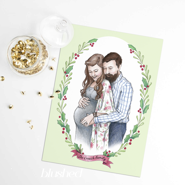 https://www.etsy.com/listing/250652232/custom-illustrated-christmas-card-family?ref=shop_home_active_2