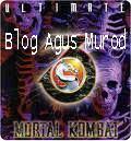 Download Game Mortal Kombat Untuk Hp Java