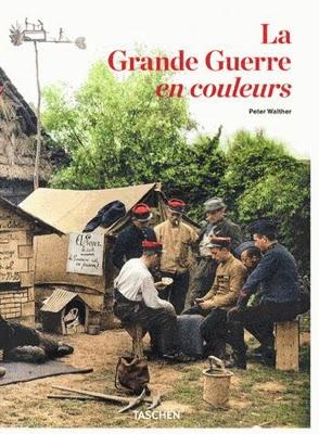 http://www.francetvinfo.fr/societe/guerre-de-14-18/la-grande-guerre-en-couleurs_669811.html