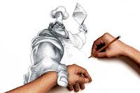 Cómo comenzar a dibujar