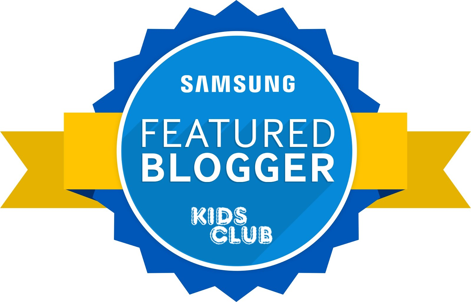 Samsung Kids club