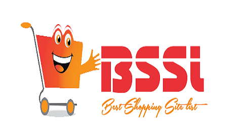 Best Online Shopping Website India