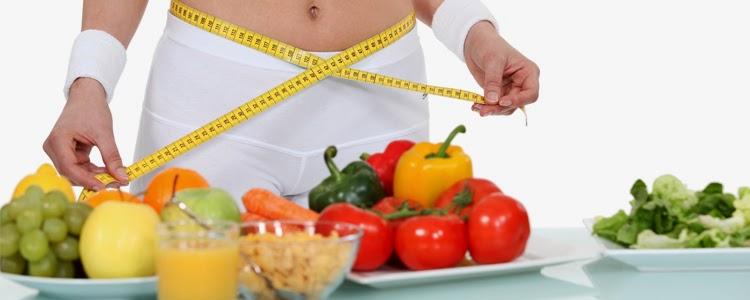 9 podstawowych zasad zdrowego odżywiania