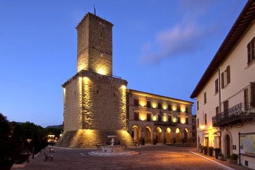 http://rete.comuni-italiani.it/foto/2012/autore/maurof