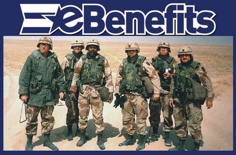 Www.eBenefits.Va.gov: Login to Apply & Check Status of your Va eBenefits