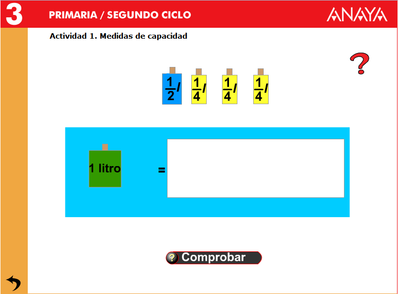 http://www.ceiploreto.es/sugerencias/A_1/Recursosdidacticos/TERCERO/datos/03_mates/U09/01.htm