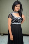 Swetha shaini latest glam pics-thumbnail-1